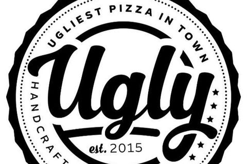 Ugly Pizza