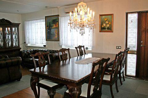 Sólsetur Guesthouse
