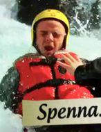 Adrenalínkikk!