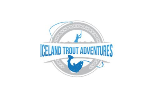 Iceland Trout Adventures