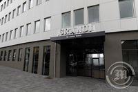 Hótel Grandi - Center hotels - Héðinshúsið