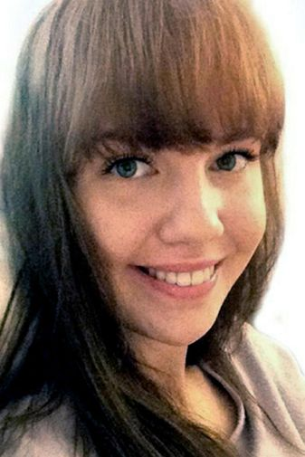 Birna Brjánsdóttir disappeared on Laugavegur main street after a night of partying. Her body was ...