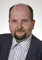Einar Björn Bjarnason