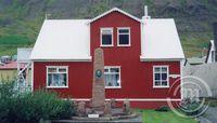 Þjóðlagasetur