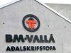 Lýstar kröfur í bú BM Vallá voru um 15,5 milljarðar króna. Níu ár hefur tekið ...