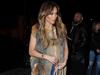 Jennifer Lopez er þekkt fyrir sinn glæsilega stíl.
