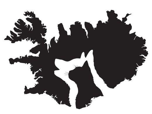 The Icelandic Animal Rescue Organization