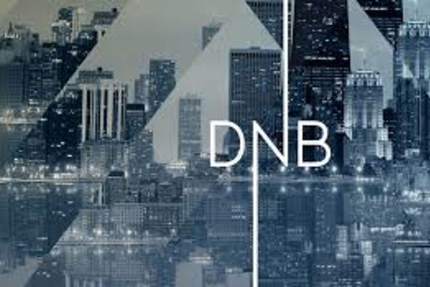 DNB-bankinn hefur slitið viðskiptasambandi sínu við Samherja.