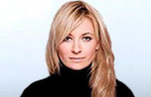 Anna Margrét Björnsson