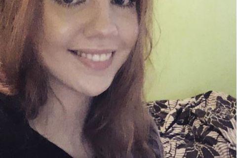 Birna Brjánsdóttir, found washed on beach in Iceland a week after she disappeared.