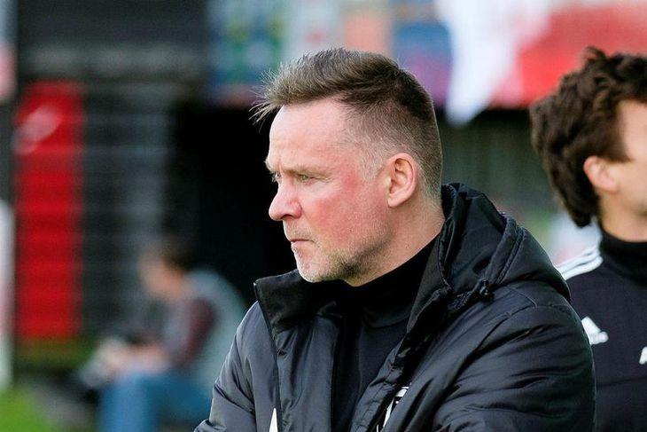 Heimir Guðjónsson