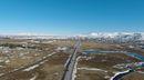 Umferðin þyngri í Reykjavík