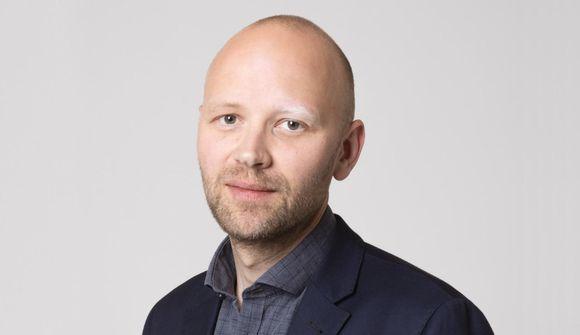 Magnús ætlar að kæra kosningarnar í NV-kjördæmi