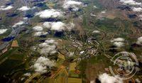 Flúðir - Suðurland