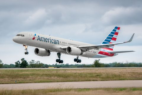 American Airlines will add direct service to Iceland in summer of 2018.