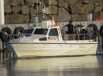 Skeley BA-018