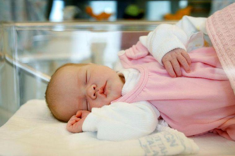 Recent resignations of 12 midwives at Landspítali National University Hospital have caused safety concerns at ...