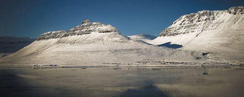 Mynd af Súðavíkurhreppur