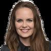 Sæunn Ingibjörg Marinósdóttir