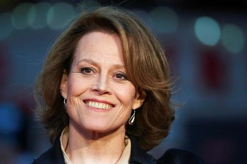 Sigourney Weaver loves the lobster soup at Bryggjan, a little café in Grindavík.