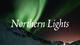 Northern lights - Dómkórinn á tónleikum