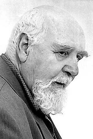 Baldur Óskarsson.