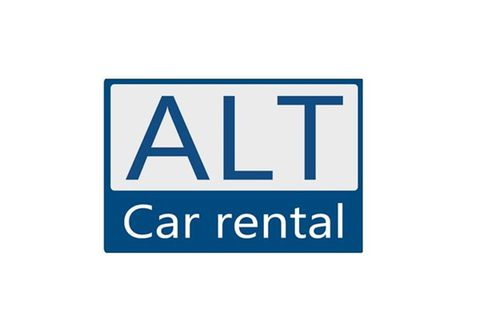 Alt Car Rental