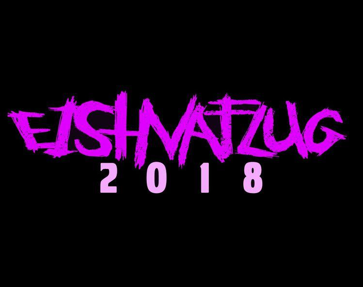 Eistnaflug 2018