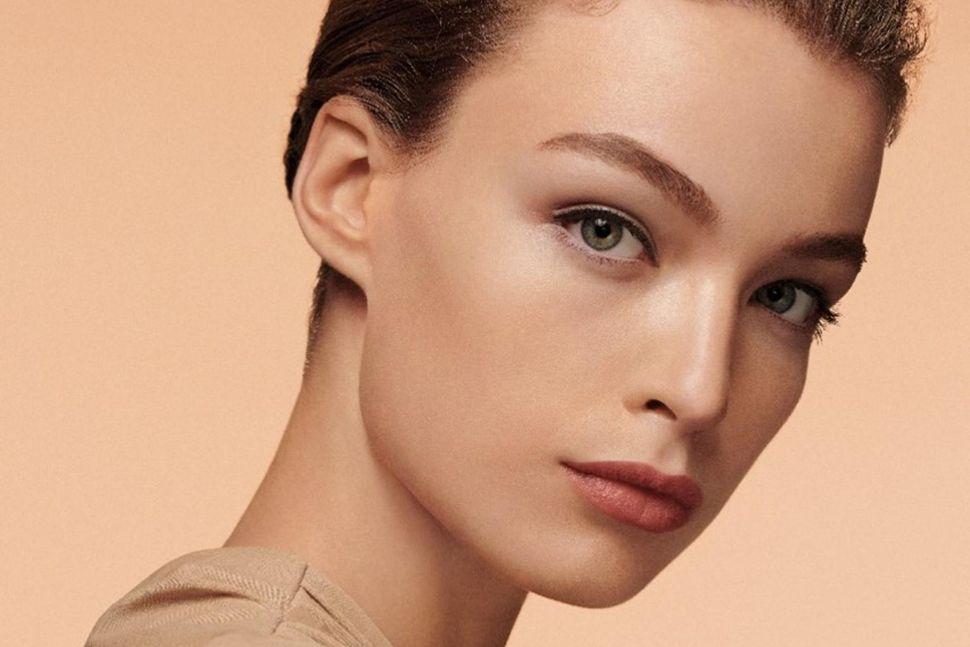 Shiseido Synchro Skin Self-Refreshing Foundation er nýjasti farðinn frá japanska ...