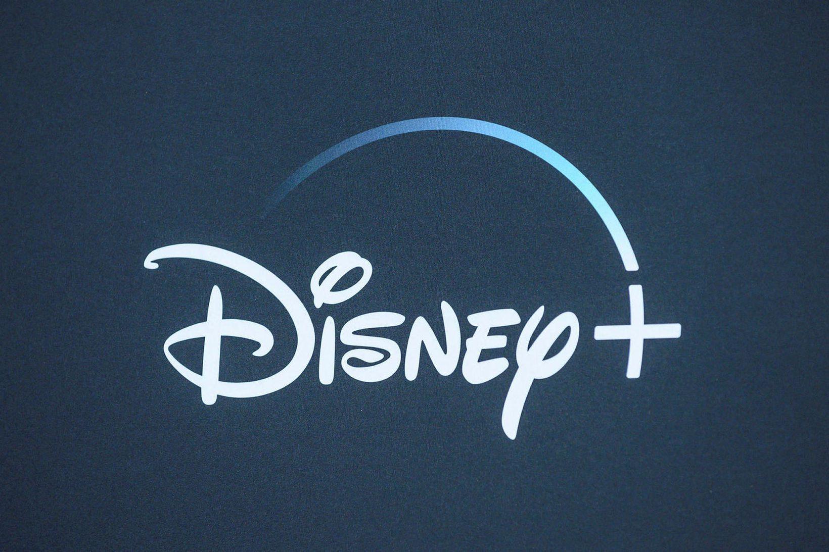 600 Disney titlar á íslensku