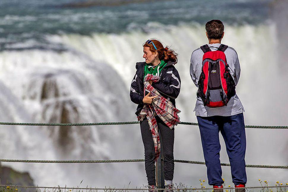 Hagnaður Guide to Iceland nam 795 milljónum króna í fyrra, ...