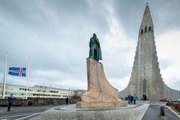 Aðstæður í hverju landi fyrir sig voru metnar með tilliti til hæfni þeirra til að …