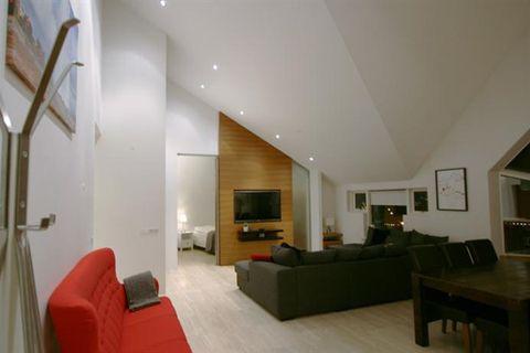 Nordic Apartments - Laekjargata