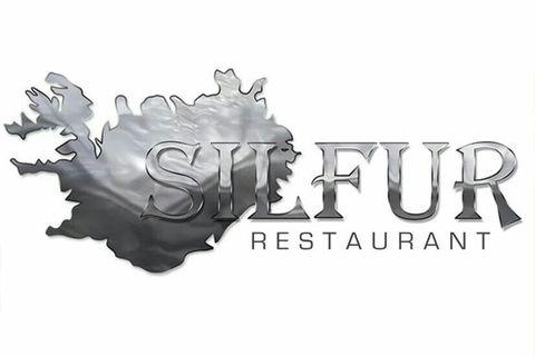 Silfur Restaurant & Bar