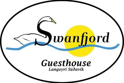 Accomodation Swanfjord