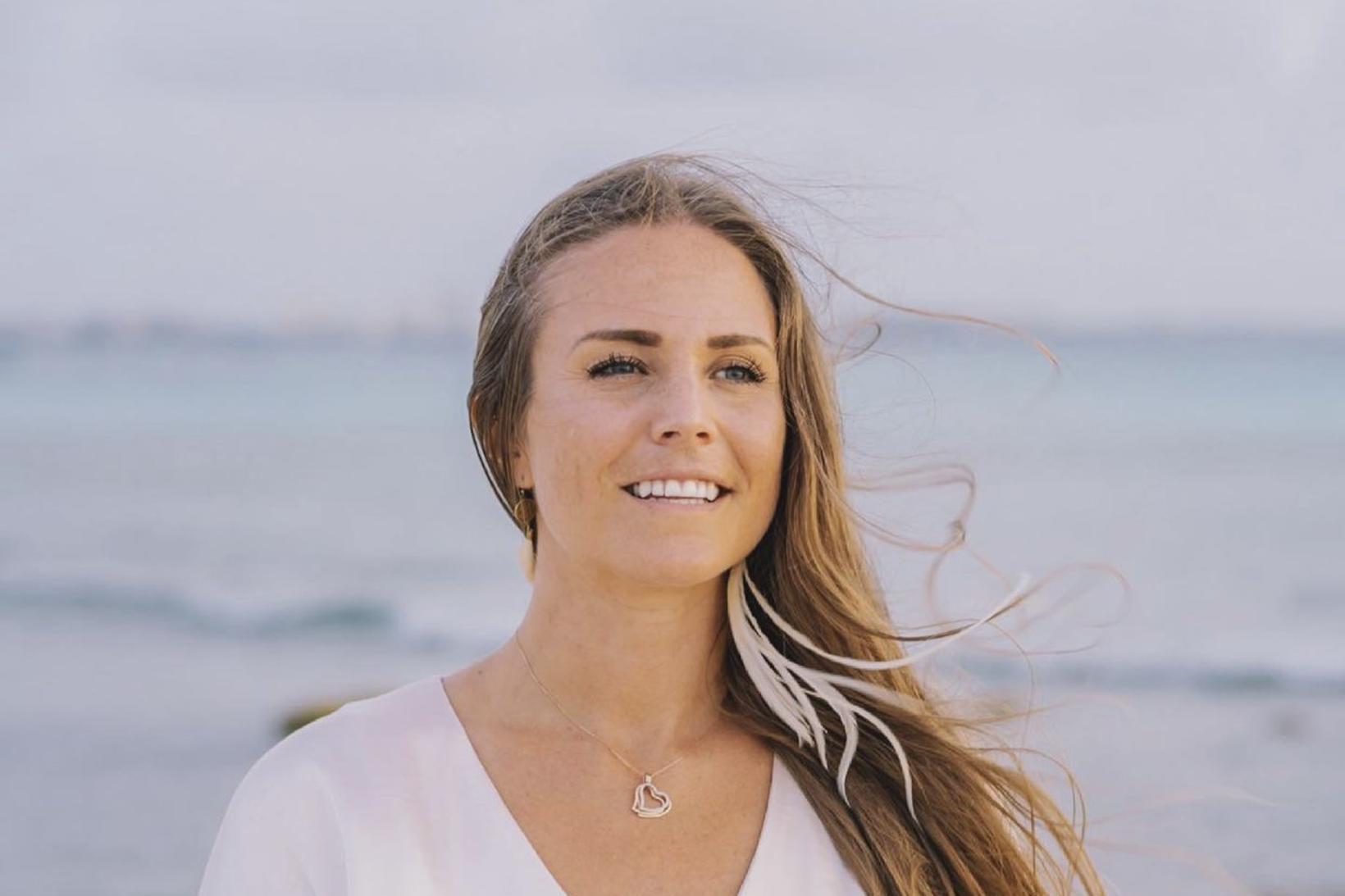 Rachel Brathen er gríðarlega vinsæll jógakennari og áhrifavaldur. Þá er …