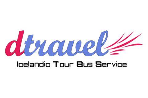 D - Travel