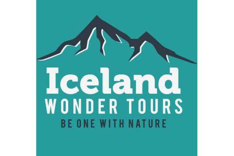 Iceland Wonder Tours