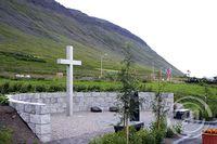 Súðavík - Ísafjarðardjúp