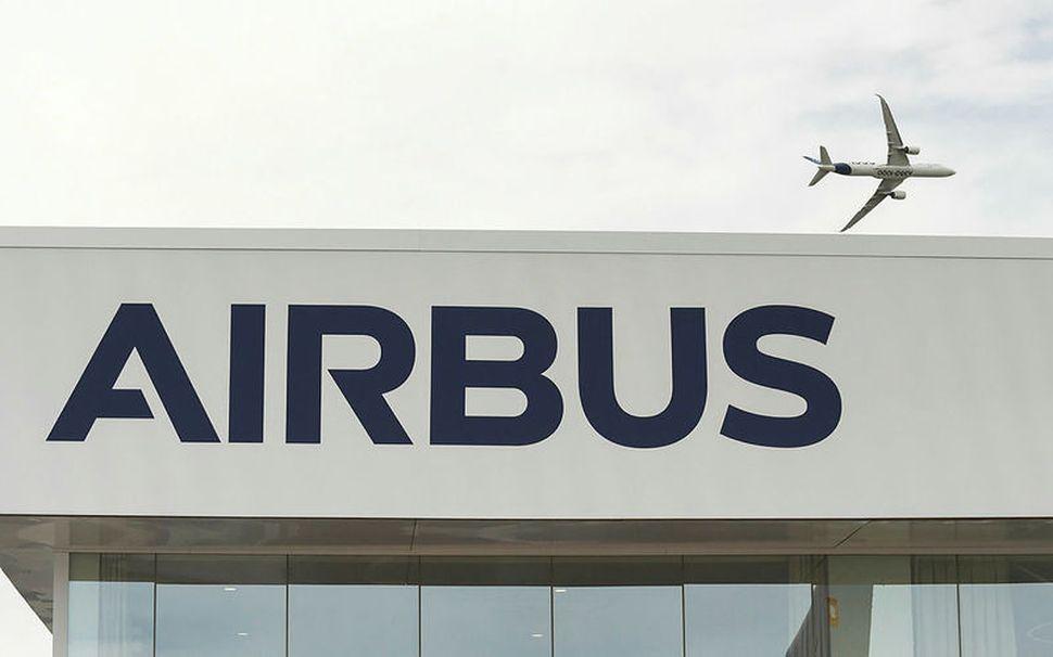 Þyrluframleiðandinn Airbus hyggst skoða 400 þyrlur eftir þyrluslys.