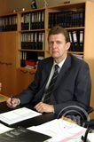 Haukur Hafsteinsson